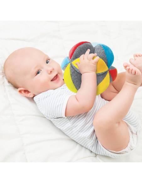 Pelota Montessori  Bebés