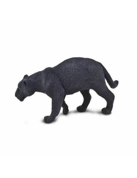 Pantera negra  Animales Grandes