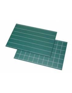 pizarra montessori greenboard