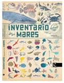 libros con imágenes reales animales del mar