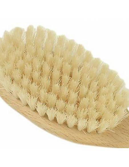 Cepillo de pelo para bebés  Bebés