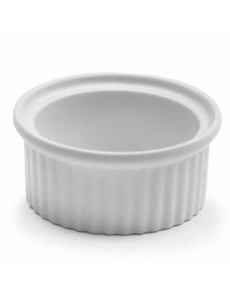 Mini bol estriado  Utensilios de cocina