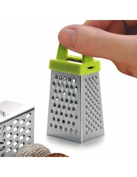 Rallador mini  Utensilios de cocina