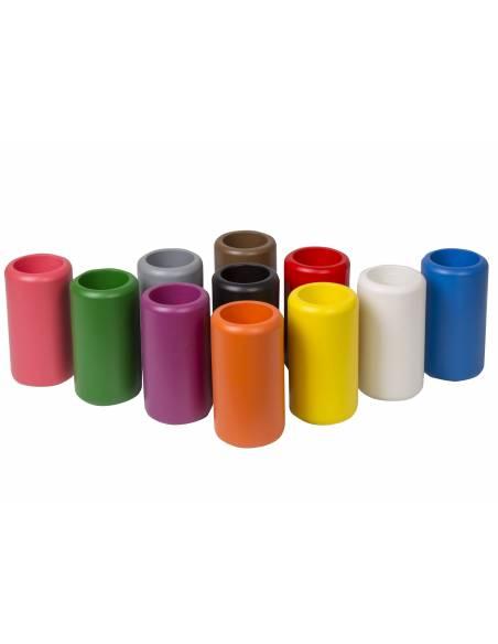 portalapices escolar para lapices montessori