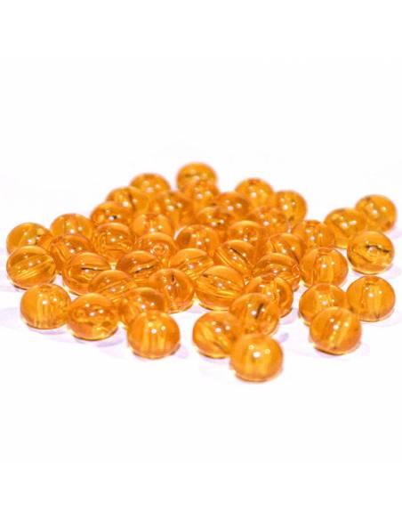 45 unidades - perlas  Perlas y Repuestos
