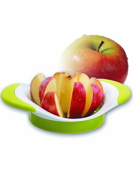 Cortador de manzanas  Utensilios de cocina