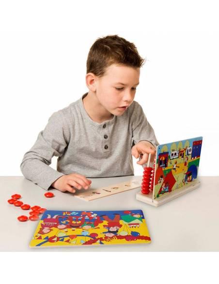 Find and count - Aprende a Contar  Aprender a Contar
