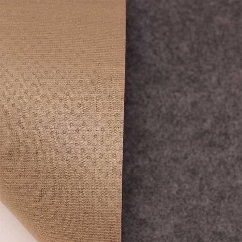 Tapetes sobremesa 48x68 - Pack de 5  Bandejas y alfombras