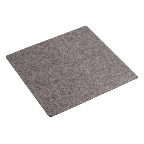 Tapetes para mesa 48x48 - Pack de 5  Bandejas y alfombras