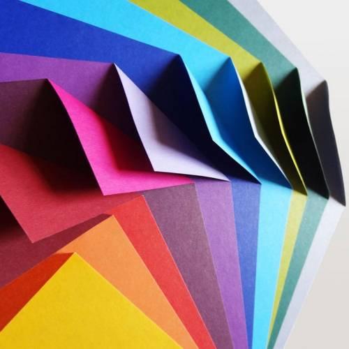 480 cartulinas 16x16 cm (120 gr)  Aprender a escribir