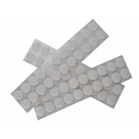 Adhesivos velcro