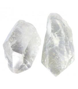 Descubre piedras semi-preciosas