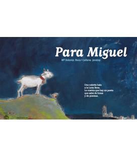 Para Miguel