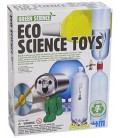 Eco Science toys