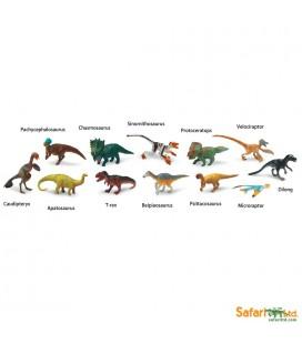 dinosaurios-con-plumas-miniaturas-safari