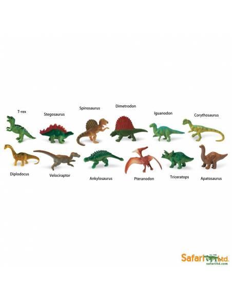 Dinosaurios-safari-miniaturas-mesozoico