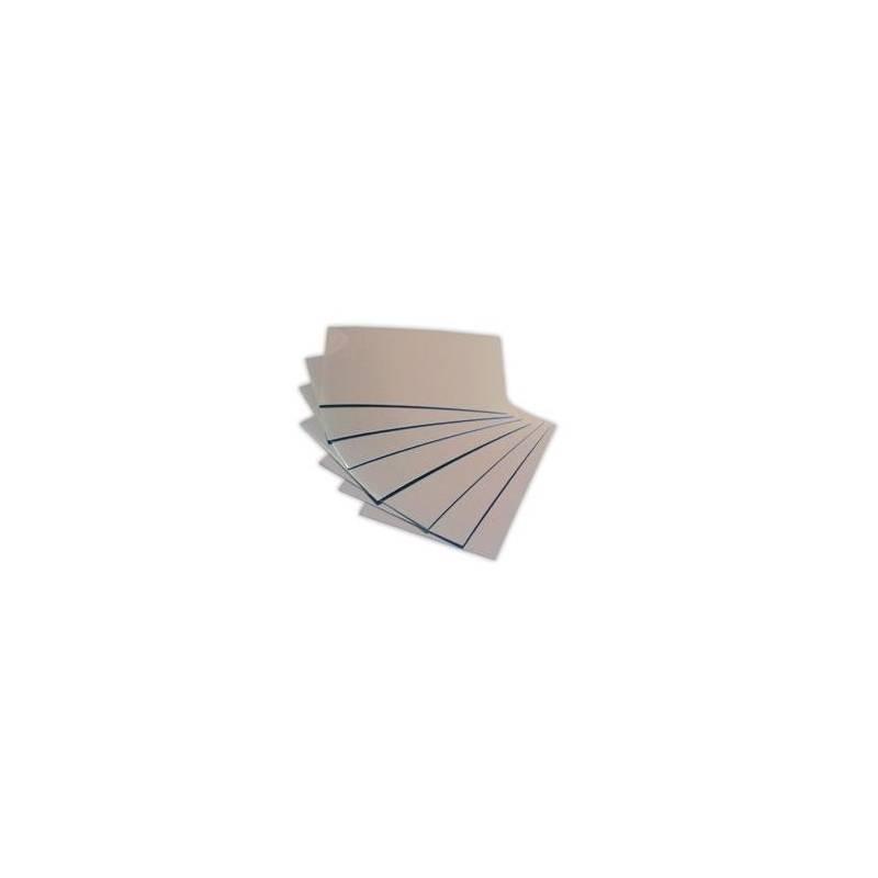 Pack 8 uds espejo irrompible 20x14 cm montessori para todos for Espejo montessori
