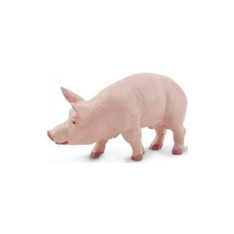 Cerdo Safari 235229