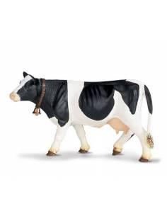 Vaca Grande