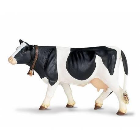 Vaca  Animales Grandes