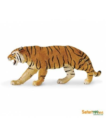 Tigre de bengala  Animales Grandes