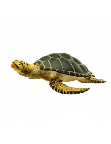 Tortuga de mar  Animales Grandes