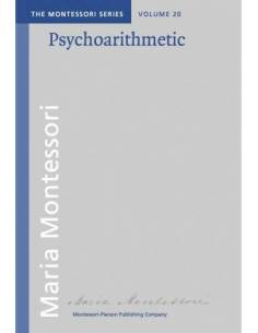 Psychoarithmetic Vol. 20a