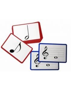 Memory Música