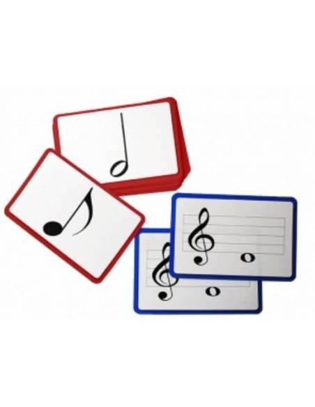 Memory Música  Música