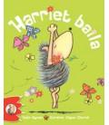 Harriet baila