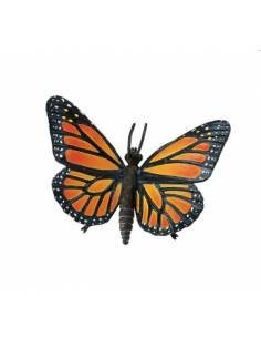 Mariposa Monarca ( grande)