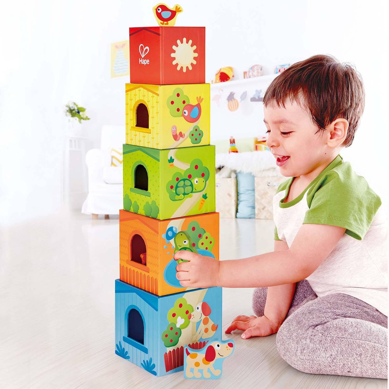 Juguetes Educativos Y Material Para Ni Os Montessori Para Todos ~ Juegos Para  Ninos De Tres Años En Casa