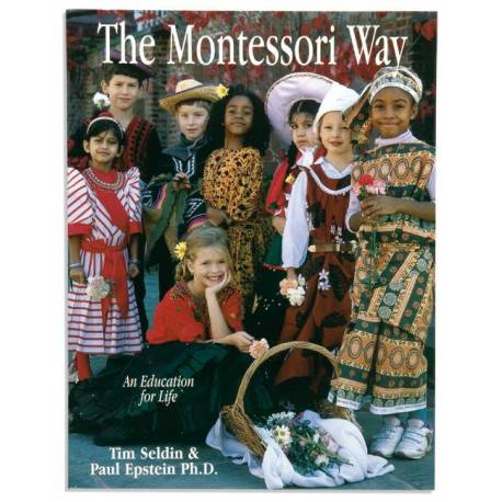 The Montessory Way
