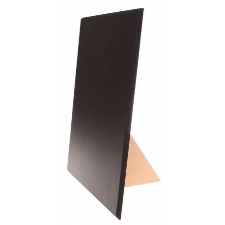 Pizarra Magnética 30 x 30 cm  Más de 3 años