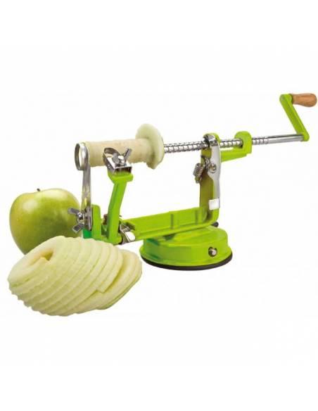 Pelador de fruta  Utensilios de cocina