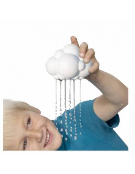 Plui Nube  De 1 a 3 años