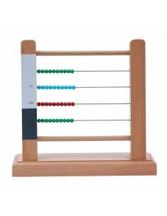 montessori frame