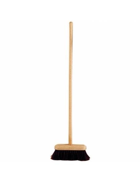 nic 5333001 broom