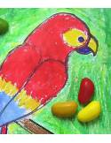 Colorear dibujos