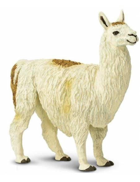 Llama  Animales Grandes
