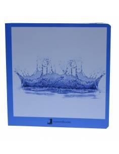 Cuento Imágenes Agua Cartón