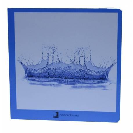 Cuento Imágenes reales del Agua  Libros con Imágenes Reales