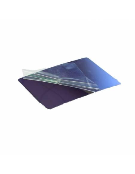 Espejo irrompible 20x14 cm  Juguetes Sensoriales