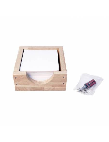 Bandeja para papel 15 cm PREMIUM  Aprender a escribir