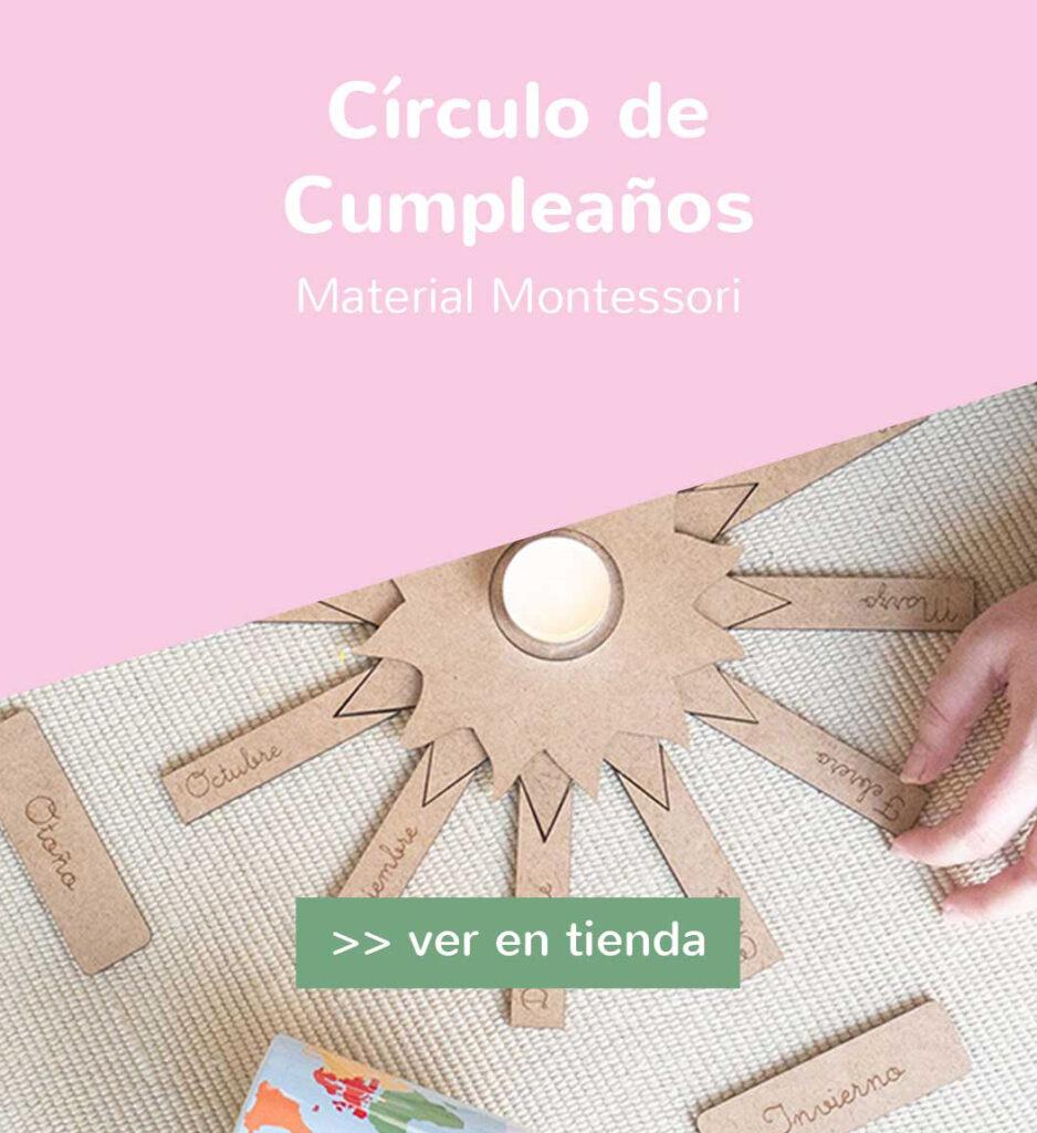 banner-circulo-de-cumpleaños