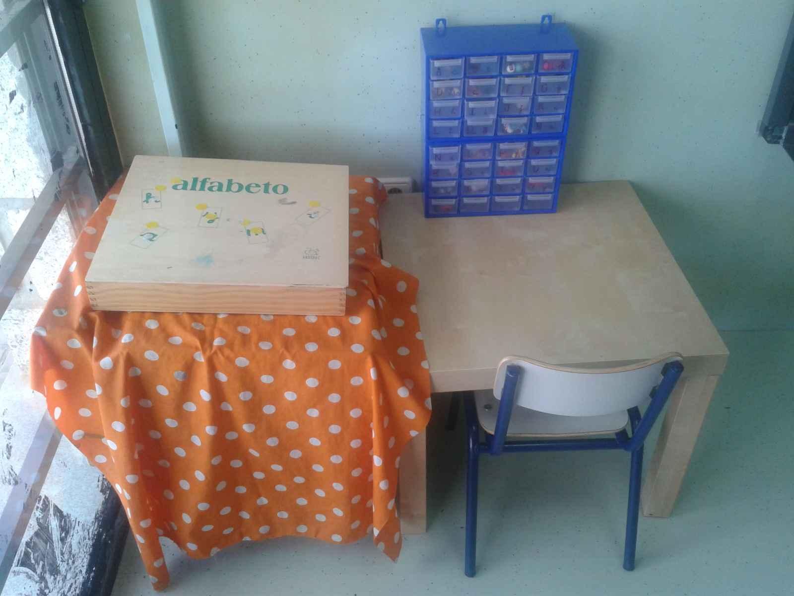 Montessori Baolo 2013-05-29 09.48.30