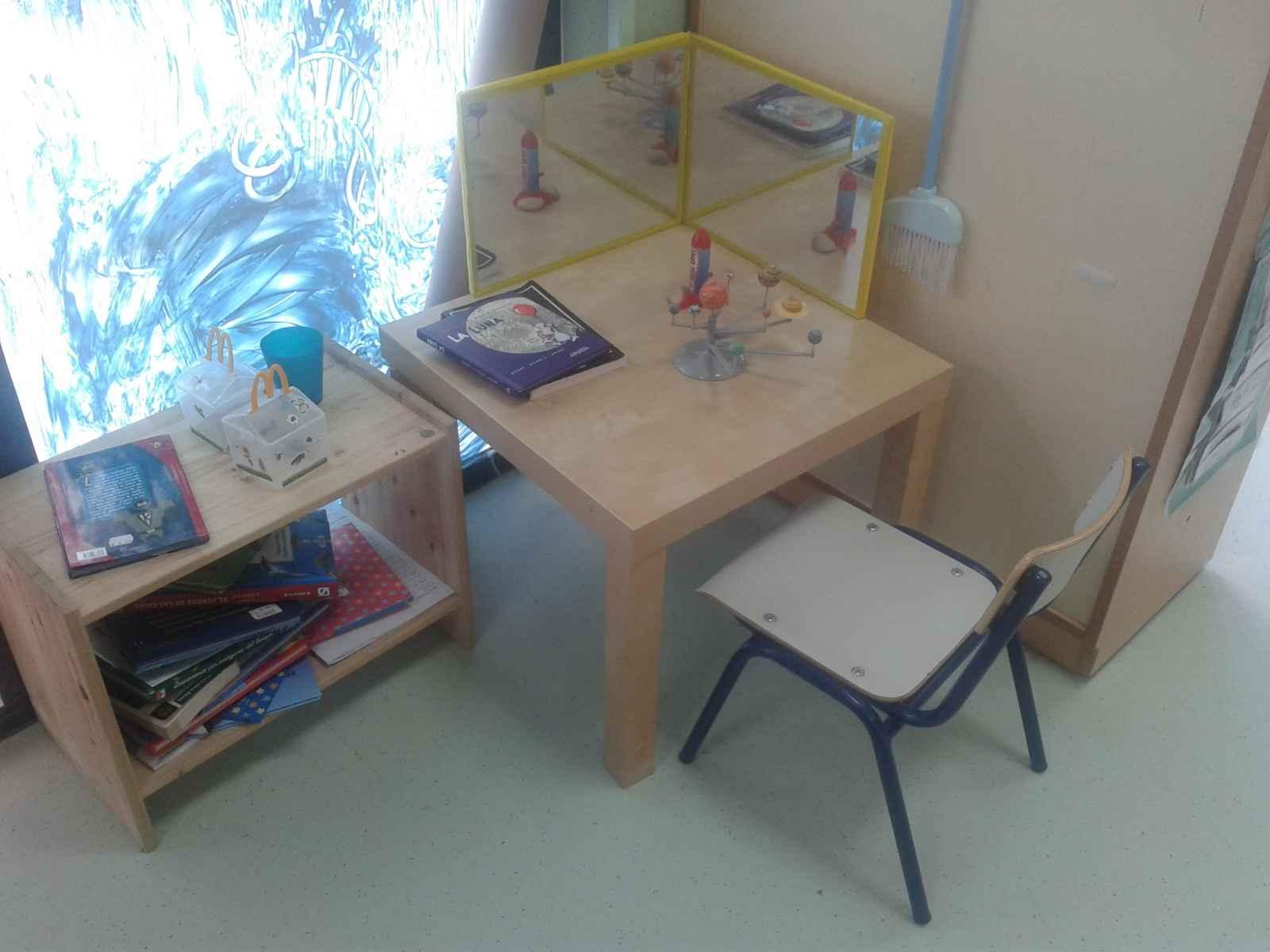 Montessori Baolo 2013-05-29 09.53.17