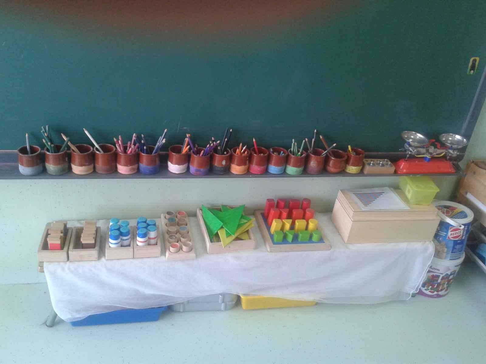 Montessori Baolo 2013-05-29 10.01.15