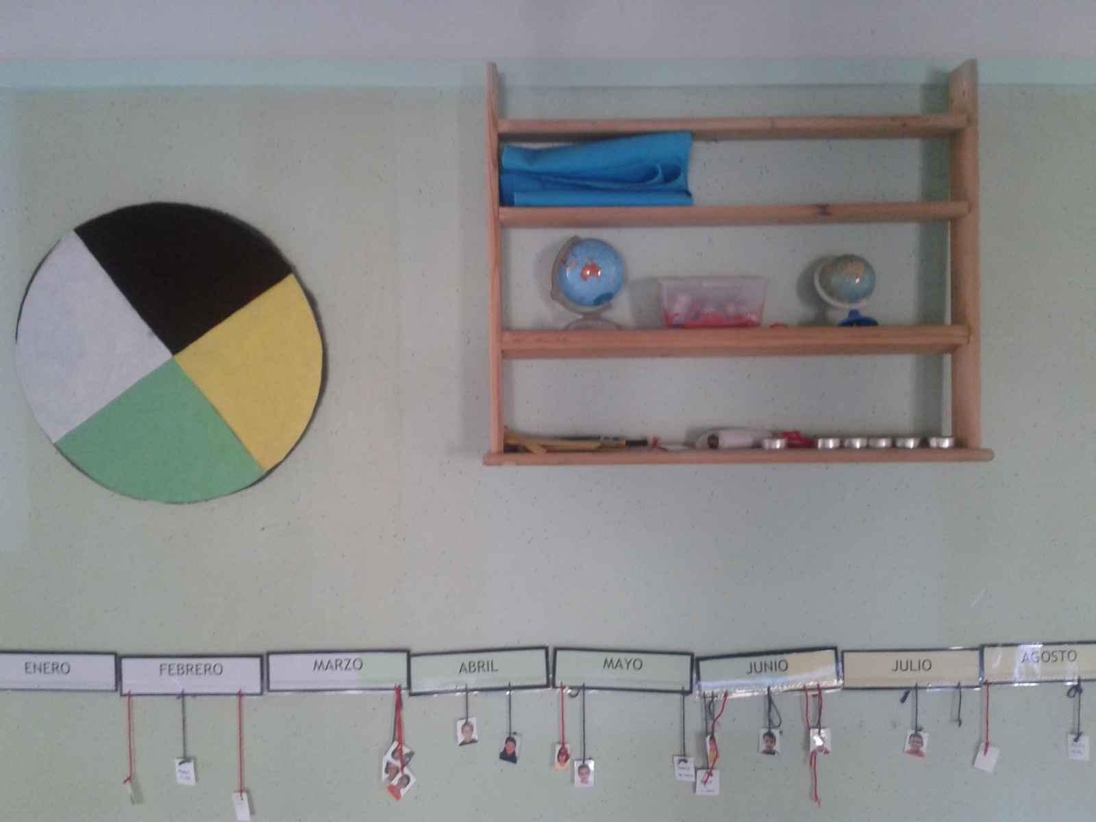 Montessori Baolo 2013-05-29 10.15.43