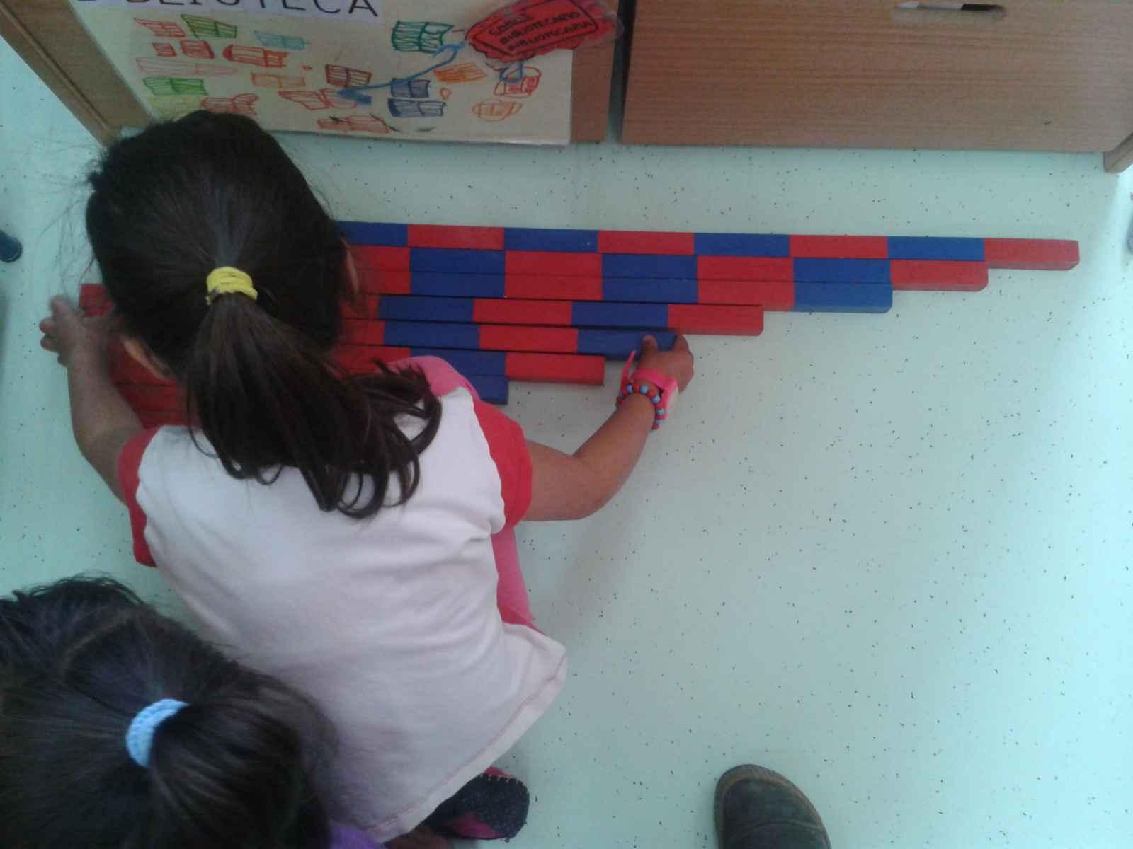 Montessori Baolo 2013-05-29 11.34.14